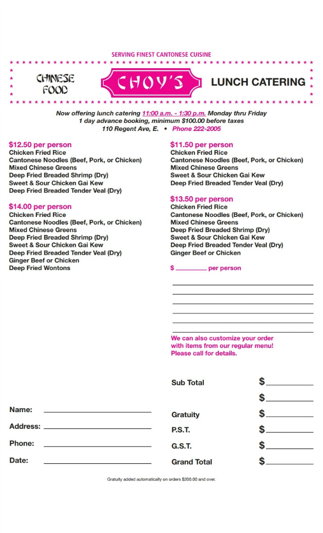 Choy's Flyer 170581.pdf_page_2.jpg